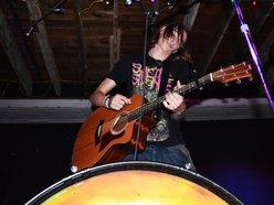 Image for Tristan Jensen