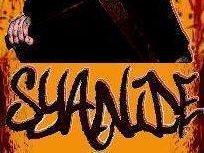 Syanide