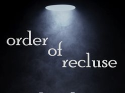 Order of Recluse