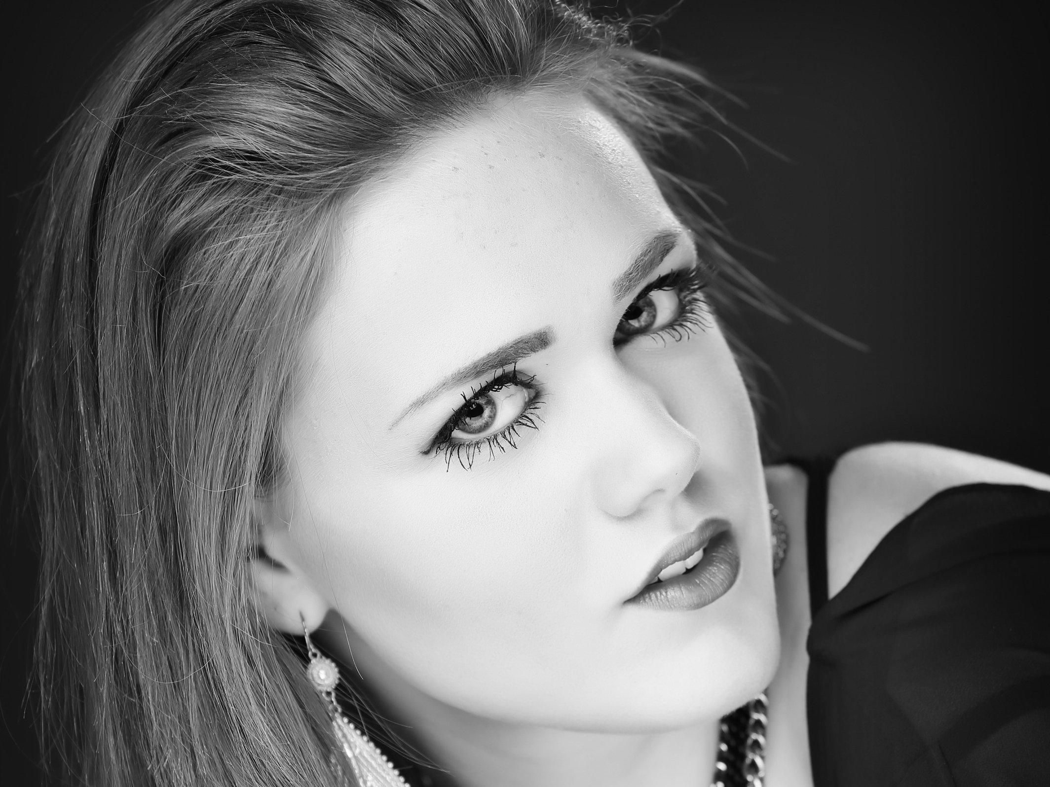 Image for Savannah Alday