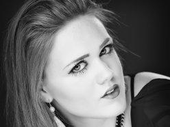 Savannah Alday