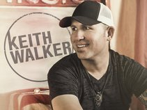 Keith Walker