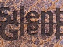 Silent Giant