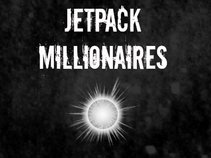 Jetpack Millionaires