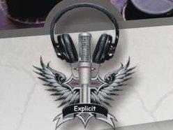 Explicit Records