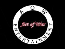 AOW Entertainment