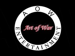 Image for AOW Entertainment