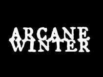 Arcane Winter