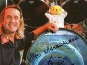 Maidenance (Iron Maiden tribute band)