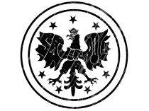 Sauer Adler