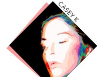 Casey K.