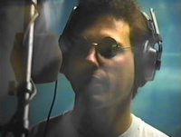 1337878799 bruce lev in studio iii