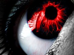 Image for Red Eye Flight