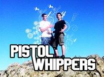 Pistol Whippers