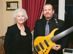Image for Marilynn Seits Jazz Duo