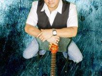 Adrian Rodriquez