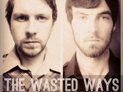 Image for The Wasted Ways