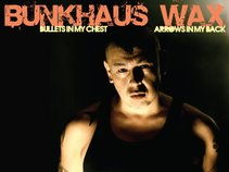 BunkHaus Wax
