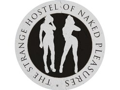 The Strange Hostel of Naked Pleasures