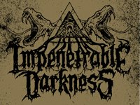 Impenetrable Darkness