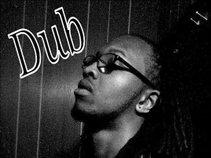 C-Dub