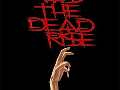 Image for AS THE DEAD RISE