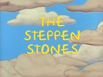 THE STEPPEN STONES