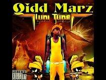 Qidd Marz