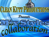 Mix Styles Collaboration