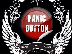 Image for Panic Button