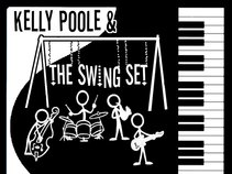 Kelly Poole and The Swingset