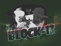 BLOcK-13