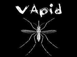 Image for Vapid