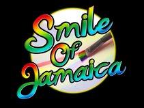 Smile Of Jamaica