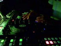 DJ Panda