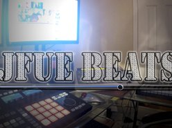 J-fue productions