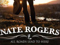 Nate Rogers