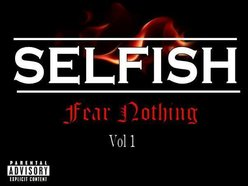 SelfishOne