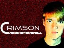 Crimson Anomaly