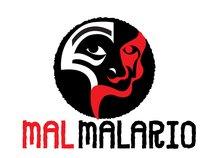 Malmalario