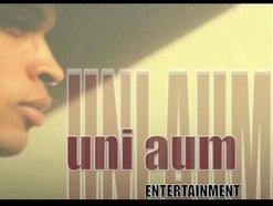 Image for uni aum Entertainment