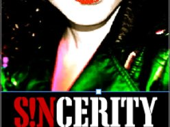 Image for Sincerity  Love