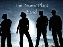 Renee Plant