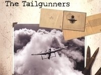 The Tailgunners
