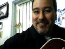 Steve Valdivieso