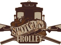Shotgun Trolley