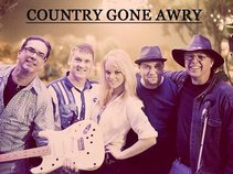 Country Gone Awry