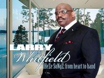 Larry E. Whitfield