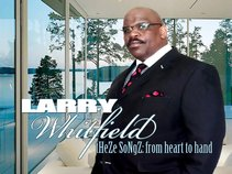 Larry E. Whitfield