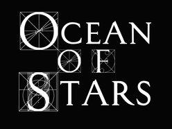 Image for Ocean of Stars
